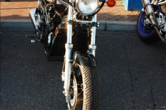 2014-09-02 Biker's Night on Poole Quay.  (25)025