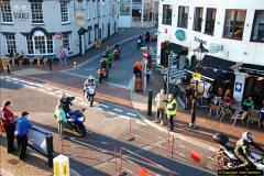 2014-09-02 Biker's Night on Poole Quay.  (54)054