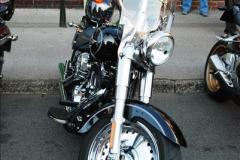 2014-09-02 Biker's Night on Poole Quay.  (8)008