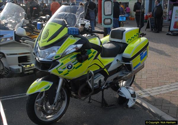 2015-06-16 Biker's Night on Poole Quay. (19)019
