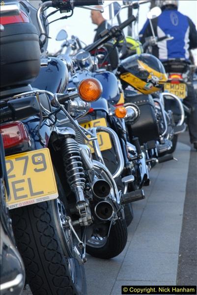 2015-06-16 Biker's Night on Poole Quay. (197)197