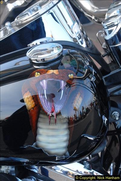 2015-06-16 Biker's Night on Poole Quay. (66)066