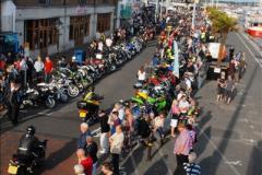 2015-06-16 Biker's Night on Poole Quay. (1)001