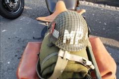 2015-06-16 Biker's Night on Poole Quay. (115)115