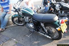 2015-06-16 Biker's Night on Poole Quay. (119)119