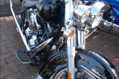 2015-06-16 Biker's Night on Poole Quay. (129)129
