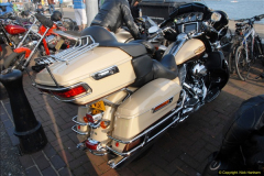2015-06-16 Biker's Night on Poole Quay. (136)136