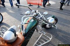 2015-06-16 Biker's Night on Poole Quay. (156)156