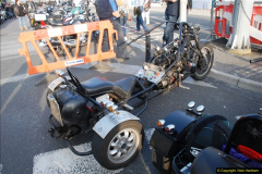 2015-06-16 Biker's Night on Poole Quay. (162)162