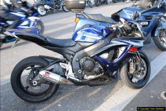 2015-06-16 Biker's Night on Poole Quay. (177)177