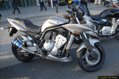 2015-06-16 Biker's Night on Poole Quay. (188)188