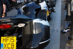 2015-06-16 Biker's Night on Poole Quay. (194)194