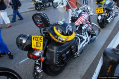 2015-06-16 Biker's Night on Poole Quay. (200)200