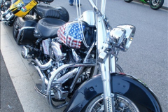 2015-06-16 Biker's Night on Poole Quay. (204)204
