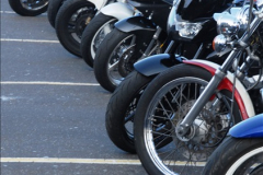 2015-06-16 Biker's Night on Poole Quay. (208)208