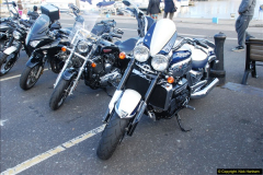 2015-06-16 Biker's Night on Poole Quay. (214)214