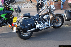 2015-06-16 Biker's Night on Poole Quay. (226)226