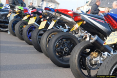 2015-06-16 Biker's Night on Poole Quay. (233)233