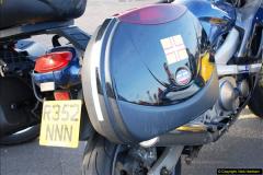 2015-06-16 Biker's Night on Poole Quay. (243)243