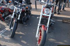 2015-06-16 Biker's Night on Poole Quay. (32)032