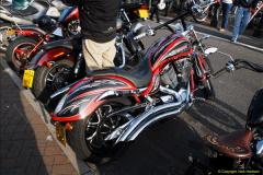 2015-06-16 Biker's Night on Poole Quay. (36)036