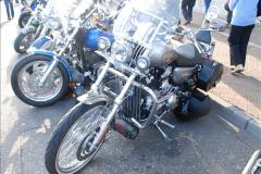 2015-06-16 Biker's Night on Poole Quay. (76)076
