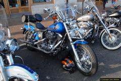 2015-06-16 Biker's Night on Poole Quay. (77)077
