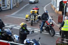 2015-06-16 Biker's Night on Poole Quay. (84)084