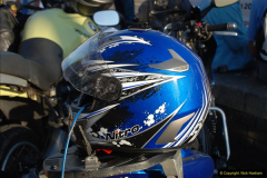2016-08-16 Biker's Night on Poole Quay, Poole, Dorset August 2016.  (23)023