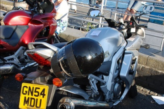2016-08-16 Biker's Night on Poole Quay, Poole, Dorset August 2016.  (37)037