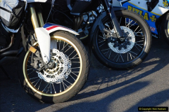 2016-08-16 Biker's Night on Poole Quay, Poole, Dorset August 2016.  (40)040