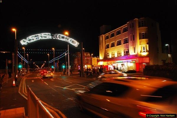 2015-10-09 Blackpool. (117)117