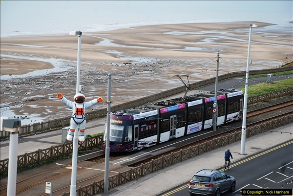 2015-10-09 Blackpool. (13)013