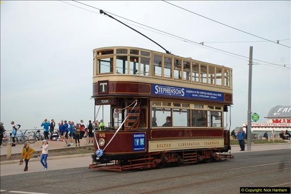 2015-10-10 Blackpool. (138)292