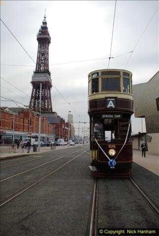 2015-10-10 Blackpool. (140)294