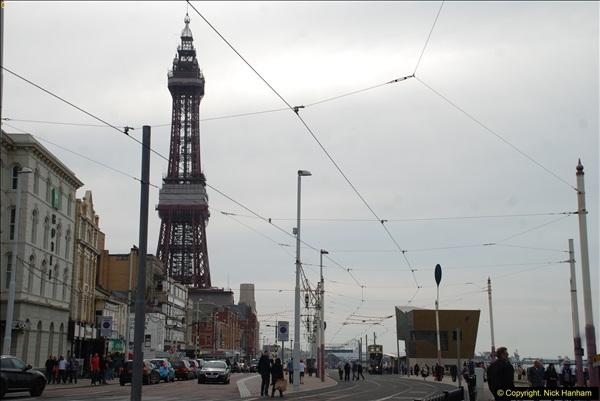 2015-10-10 Blackpool. (144)298
