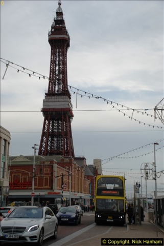 2015-10-10 Blackpool. (207)361