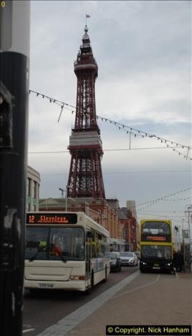 2015-10-10 Blackpool. (208)362