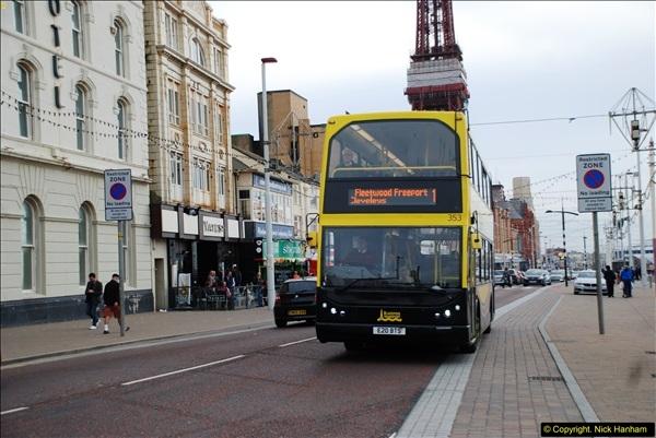 2015-10-10 Blackpool. (209)363