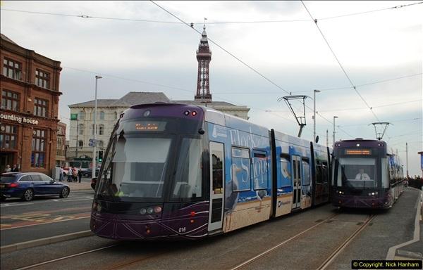 2015-10-10 Blackpool. (219)373