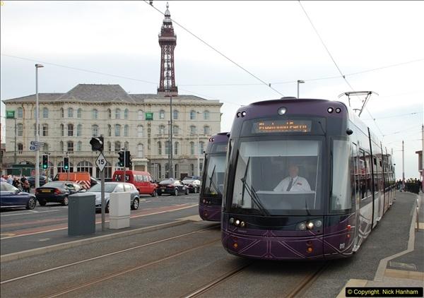 2015-10-10 Blackpool. (220)374