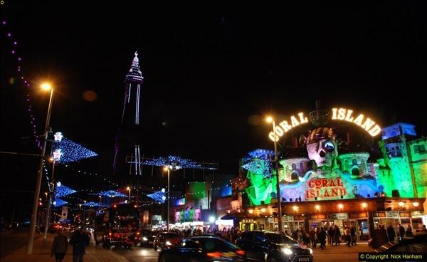 2015-10-10 Blackpool. (264)418