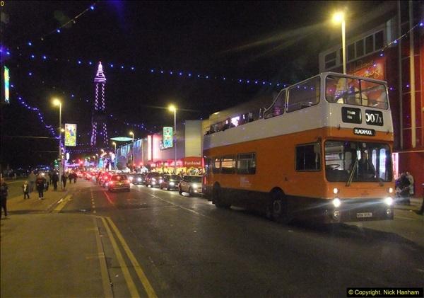2015-10-10 Blackpool. (277)431