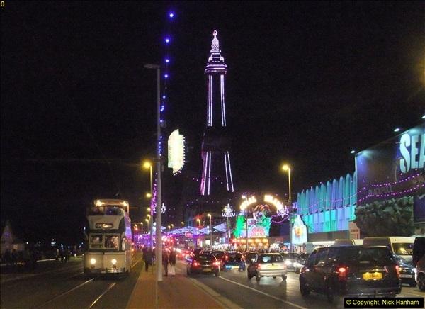 2015-10-10 Blackpool. (279)433