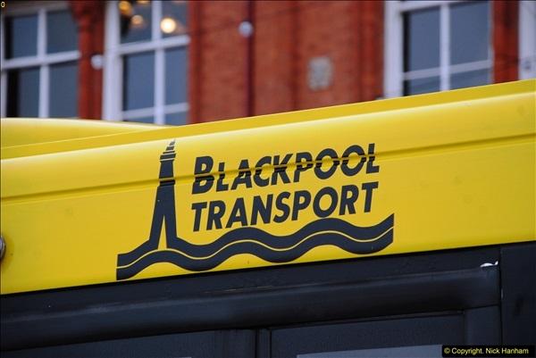 2015-10-10 Blackpool. (45)199