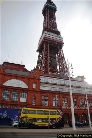 2015-10-10 Blackpool. (49)203