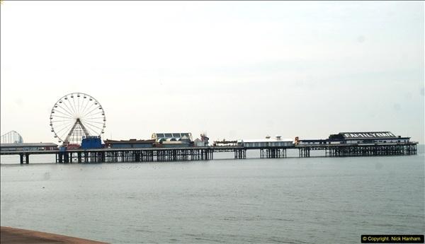 2015-10-10 Blackpool. (5)159