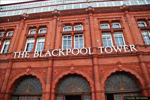 2015-10-10 Blackpool. (52)206