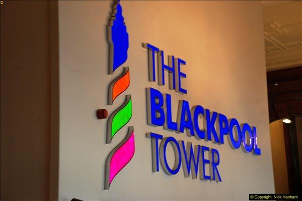 2015-10-10 Blackpool. (53)207
