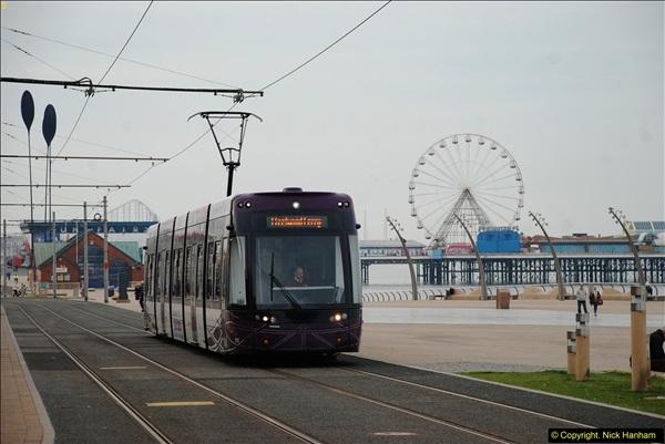 2015-10-10 Blackpool. (7)161